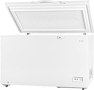 Amazon.es: Congeladores horizontales: Grandes electrodomésticos