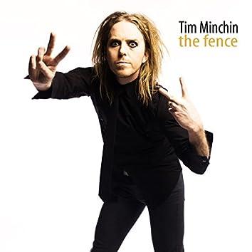 The Fence (Radio Version)