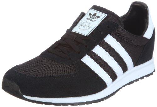 check out 7851e 62923 Adidas Adistar Racer (V22769)