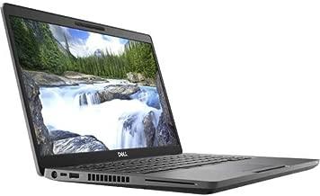 Dell Latitude 5000 5400 14
