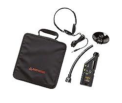 top rated Amprobe – 2734431ULD-300 Ultrasonic Leak Detector 2021