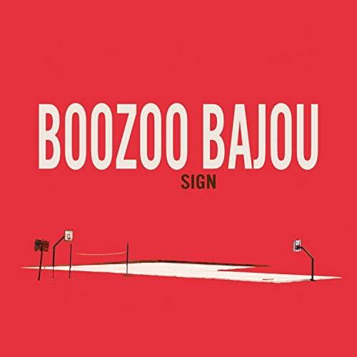 Boozoo Bajou