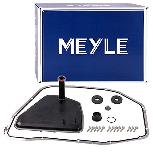 MEYLE 100 135 0005/SK Les pièces du kit, le remplacement de la boîte de vitesses automatique d'huile