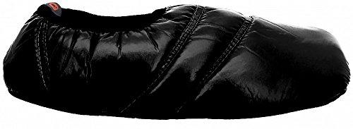 High Colorado Teddy Niche Chaussures Noir 39