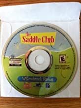 Best the saddle club game pc Reviews