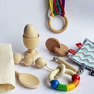 Amazon.es: España - Regalos para Bebé: Productos Handmade