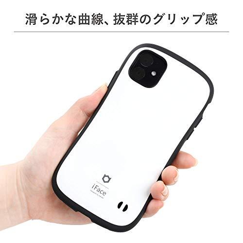iFace『FirstClassStandardiPhone11ProMax』