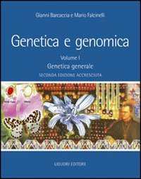 Genetica e genomica: 1