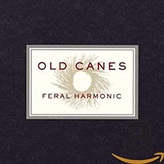 Feral Harmonic