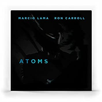 Atoms (feat. Ron Carroll)