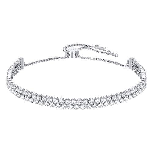 Crystal from Swarovskiis - Pulsera para mujer