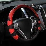 AOTOMIO Steering Wheels & Accessories