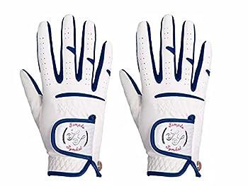 Best ladies golf gloves Reviews