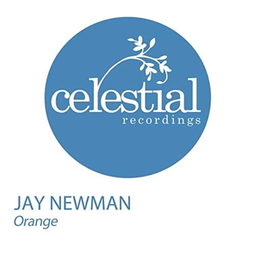 Jay Newman