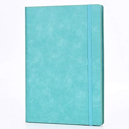 Cuaderno de dibujo A5 inteligentes reutilizables, borrable Dibujo Diario Pintura Graffiti Pequeño duro de la cubierta del papel en blanco del cuaderno de notas dljyy