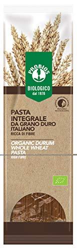PROBIOS PASSP0005 Spaghetti, 6er Pack (6 x 500 g)