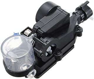 HITSAN WLtoys V959 V222 V262 V333 V912 V666 RC Quadcopter Parts Bubble Blower One Piece