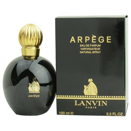 lanvin paris perfume price philippines