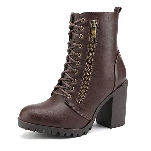 Best dream pairs boots for women heels for 2020