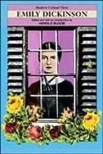 Emily Dickinson (Bloom