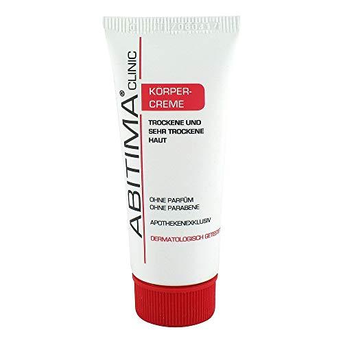 Abitima Clinic Körpercreme, 20 ml