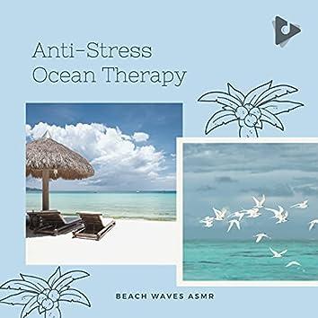 Anti-Stress Ocean Therapy