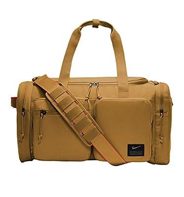 Nike Utility Duffle Bag