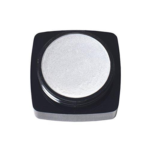 Stargazer Cream Eye Shadow, ombretto in crema