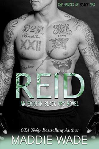 Reid by Maddie Wade
