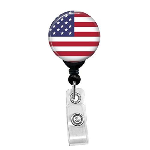 us customs badge - 6