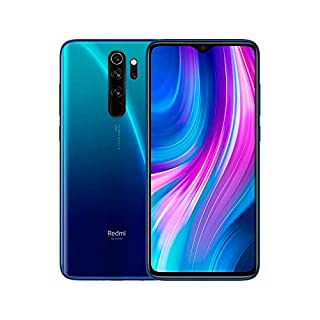 Xiaomi Redmi Note 8 Pro - Smartphone Débloqué 4G (6.53 Pouces - 6Go RAM - 128Go Stockage - Double Nano-SIM, Quad Caméra – NFC) Bleu - Version Française - [Exclusivité Amazon] (B07ZDL4JJ6) | Amazon price tracker / tracking, Amazon price history charts, Amazon price watches, Amazon price drop alerts