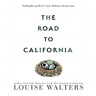 The Road to California cover art
