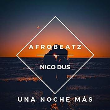 Una Noche Más (feat. Nico Dus)