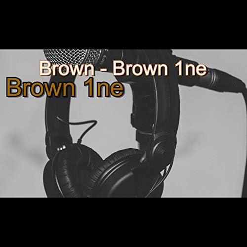 Brown 1ne
