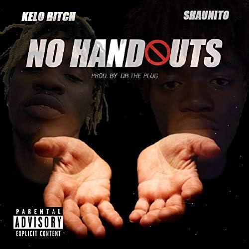 Kelo Bitch & Shaunito