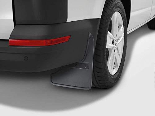 Volkswagen d'origine VW T6 Transporter Multivan Garde-Boue arrière 7 F0075101