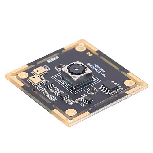 Módulo De Cámara Módulo De Cámara USB Módulo De Cámara IMX179 para WinXP / Win7 / Win8 / Win10 / OS X/Linux/Android