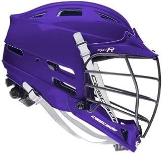 Best cascade cpv r helmet Reviews