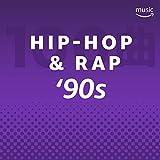 90年代 ヒップホップ 100曲