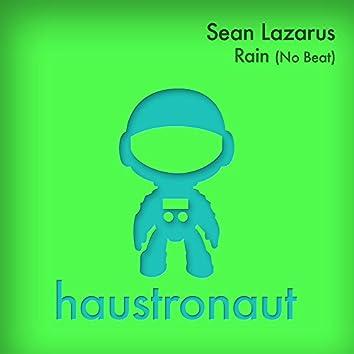 Rain (No Beat)