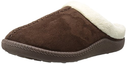 Best Dr. Scholl's Men Slippers