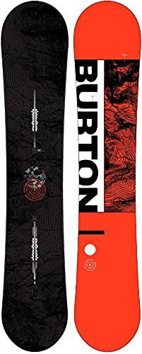 BURTON Ripcord Snowboard Sz 159cm