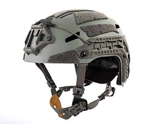 FMA Outdoor Tactical Airsoft Caiman Ballistic Helm Space Climbing Helm TB1307 Schutzausrüstung, FG