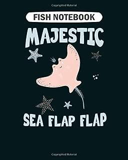 Best majestic flap flap Reviews
