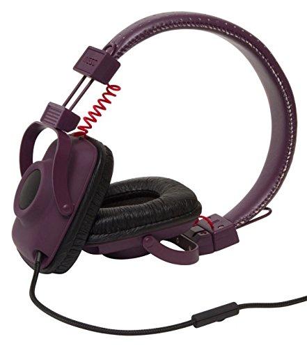 WeSc Maraca Seasonal Headphones