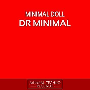 Dr Minimal