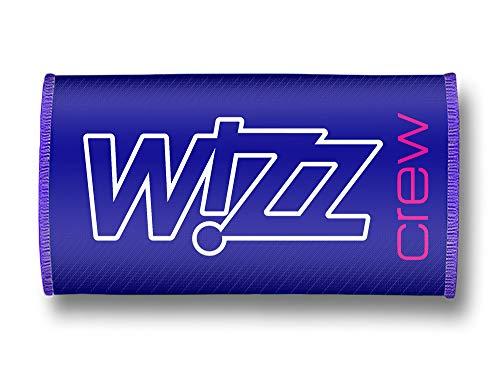 Wizzair Crew - Asa para equipaje