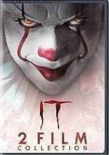 IT/IT Chapter Two (2-Pck Bundle) (DVD)