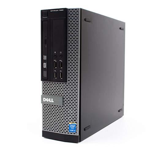 Dell Optiplex 7020 SFF Ultra Bild