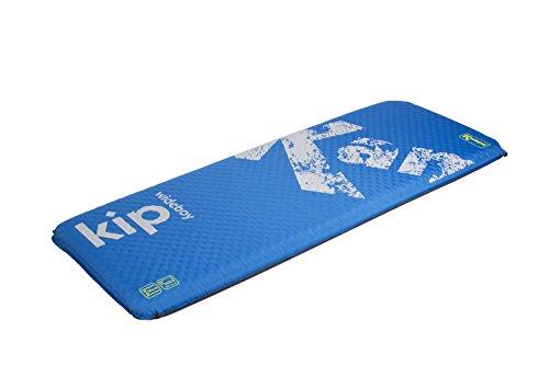 Kampa Kip Wideboy 10 Self Inflating Mat